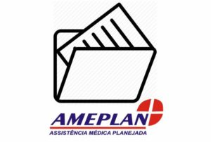 Documentos Necessários para contratar Ameplan Saúde
