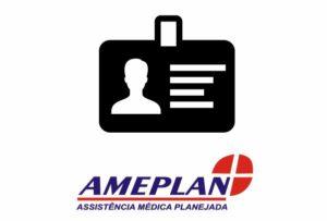 Rede Credenciada, médicos, hospitais, credenciamento Ameplan Saúde