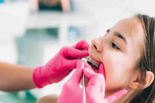 Como funciona a carência em planos odontológicos?